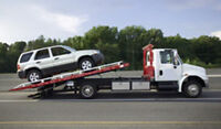 Flat rate 60 $.Towing, .24/7 call or txt 5877107720