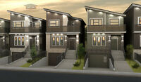 CUSTOM HOME DESIGN AND DRAFTING - House Plans, Blueprints