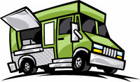 Food Truck Vendors wanted  - May 26th, 6-9 pm :) Oakville event