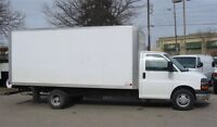 GUARANTEED LOW COST MOVERS ! TRIPLE E MOVERS !! 647-882-5865
