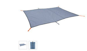 Tarn for Tent (Footprint) 3 Person