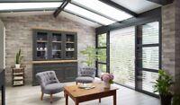 Décoration intérieure - Petits projets