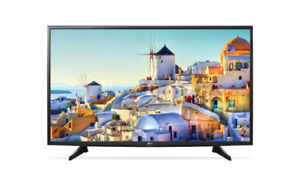 !! FALL SALE ON SAMSUNG LG 4K SMART LED TV, 55,50,49,48 INCHES !