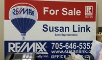 Thinking of Selling Your House or Cottage? I can Help!