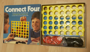 Connect 4 Brand New Condition $5 Firm