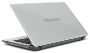 "Toshiba Satellite c870 17""laptop(i3 3rd/4G/320G/HDMI/Webcam)"