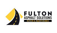 Asphalt Maintenance Person