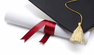 Academic writing and essays at affordable rates.