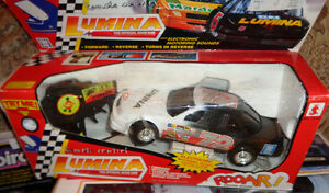 Remote Control New Bright 94 Firebird 94 Porsche 92 Chevy Lumina