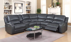 huge sale on recliners, sofa sets, sectional, bed room sets more