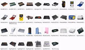 Reparation de vos console,casette retro 64,snes,nes,gamegear,wii