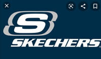 Retail Sales - Skechers