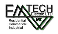 Fully Licensed Electrical Contractor now booking