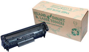 SAVE UP TO 50% WITH OUR INK AND TONER REFILL SERVICE