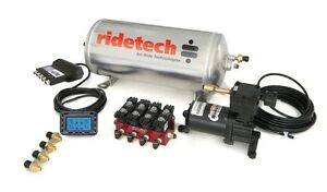 Looking for a good used DIGITAL air ride kit