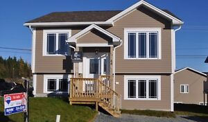 Open House Pearlview West!! St. John's Newfoundland image 6