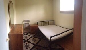 Room for rent 500/mo