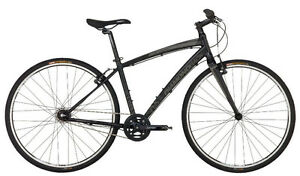 VELO URBAIN DIAMONDBACK / INSIGHT URBAN BIKE / ALUMINIUM / NEUF