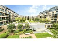 1 bedroom flat in Central Avenue, Fulham, SW6