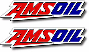 Amsoil for your Motorcycles