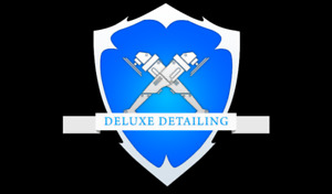 Find or advertise detailing cleaning in kitchener waterloo car detailing solutioingenieria Image collections