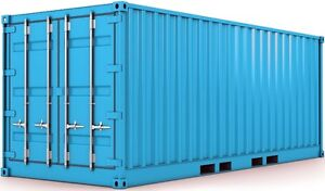 Used Sea Container Sale 20 - 45 ft