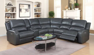 huge Black Friday Sale on recliners, sectionals, sofas & more
