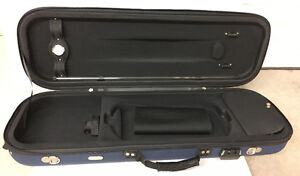 Violin case for sale. brand new.