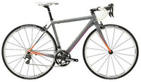 2015 Cannondale CAAD10 105 C Woman ($370 OFF)