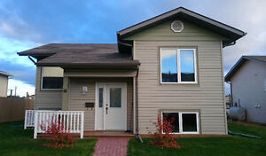 NEWER PORTER CREEK HOME!  PG ID# 143819