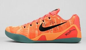 Nike Kobe Mango 9 Basketball Sneakers Shoes