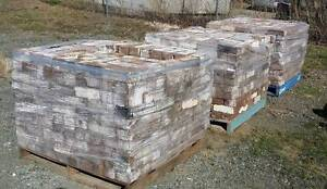 Discount Rock Supplies Brendale Pine Rivers Area Preview
