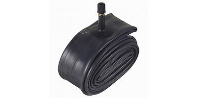 """BRAND NEW 26"""" x 1.95 26 INCH BICYCLE BIKE CYCLE INNER TUBE WITH SCHRADER VALVE"""