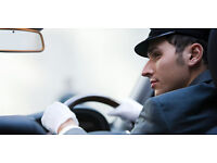 Private Hire Rental & Wolverhampton-Manchester-Stockport- Taxi Licence Advise