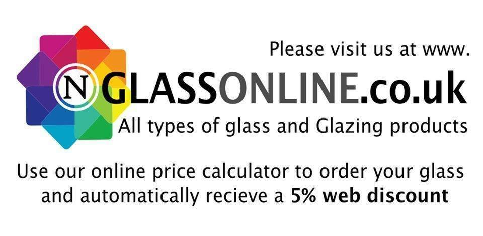N Glass online