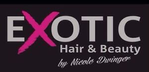 Hair dresser west hoxton West Hoxton Liverpool Area Preview