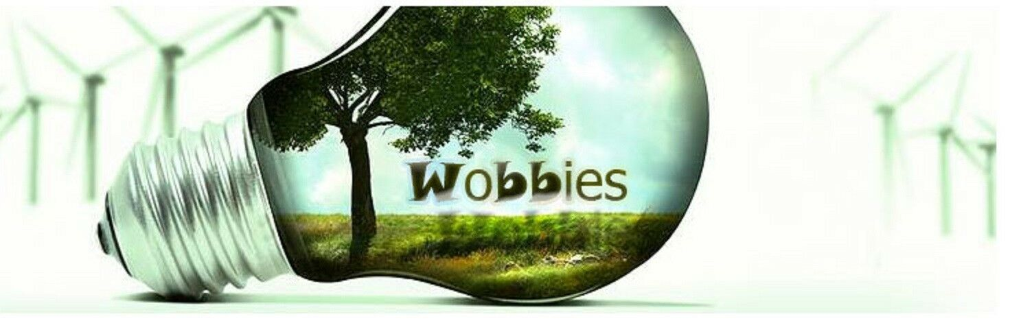 Wobbies.be