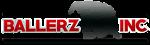 Ballerz Inc - Wheelz and Tirez
