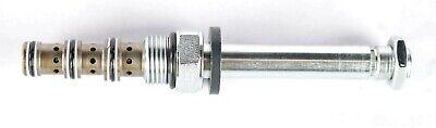 New Sv08-47d-0-n-00 Hydraforce Hydraulic Valve Cartridge 4 Way 3 Position