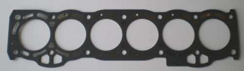 HEAD GASKET SUITABLE FOR LEXUS IS200 ALTEZZA 2.0 1GFE 1G-FE 6 CYL 24V 1998-05