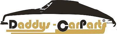 daddys-carparts