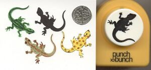 Large-Gecko-Lizard-Paper-Punch-by-Punch-Bunch-Scrapbooking-Quilling-Cardmaking