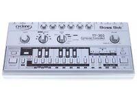 Cyclone Analogic - Bass Bot TT-303 (Best Roland TB303 Clone)