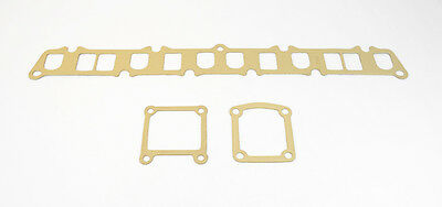 Lincoln Sae-300 6cyl Continental F227 Intakeexhaust Manifold Gasket Bw1713