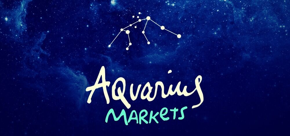 Aquarius Markets