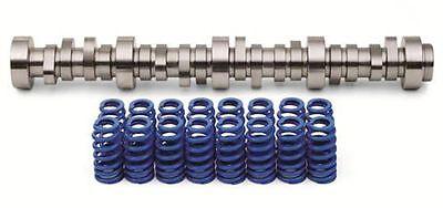 LS GEN 3 HOT CAM 218/227 525/525 w/valve springs KIT LS1 5.7 5.3 6.0 LS6 LQ4 LQ9