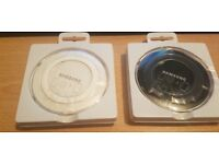 Samsung Qi Standard wireless charger