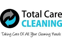 Cleaner required for busy Childrens' Nursery in Billericay