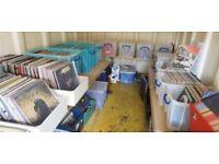Vinyl records for sale albums ... vynil vinal rock soul punk metal