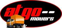 Driver / Mover - Part Time - $15